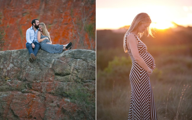 Pregnancy-Photography-Sydney